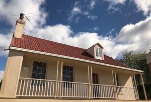 127 Warrick Street, West Hobart, Tas 7000