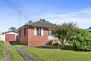 15 Spofforth Street, Warilla, NSW 2528