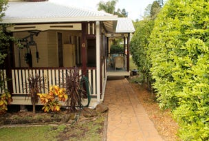 6-8 Warrazambil St, Kyogle, NSW 2474