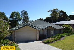 2 Dilberang Close, South West Rocks, NSW 2431