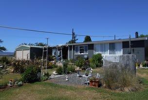 2 East Street, Campbell Town, Tas 7210