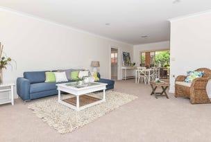 251/6 Tarragal Glen Avenue, Erina, NSW 2250
