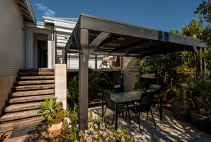 x Available on request, Geraldton, WA 6530