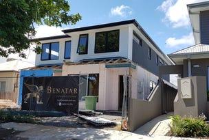 1 & 2/34 Indwe Street, West Footscray, Vic 3012