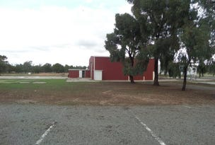 2-8 Driscoll Road, Narrandera, NSW 2700