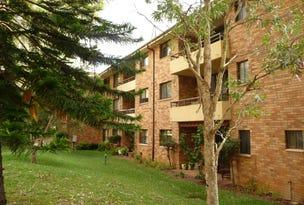 9/8-12 Koorabel Ave, Gymea, NSW 2227