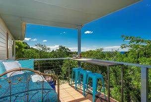 1 Harah Court, Ocean Shores, NSW 2483