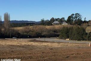 48 Narellan Road, Moss Vale, NSW 2577