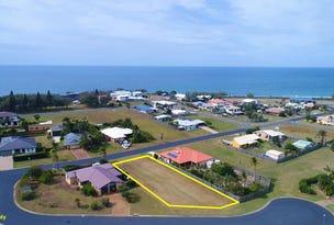 27 Mokera St, Coral Cove, Qld 4670