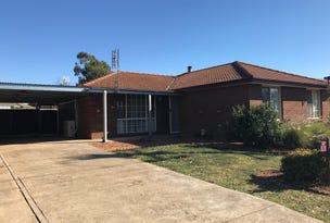 69 Evans Street, Westdale, NSW 2340