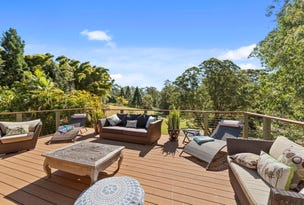 29 Forest Drive, Repton, NSW 2454