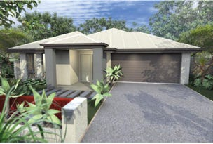 Lot 2548 Stonecutters Ridge, Colebee, NSW 2761