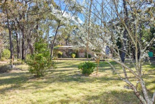 5 Ashley Place, Hill Top, NSW 2575