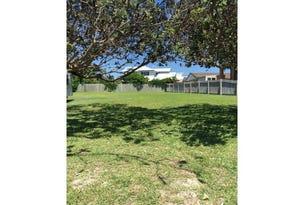 5 Acacia Street, Minnie Water, NSW 2462