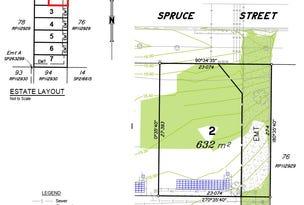 Lot 2, 31-33 Spruce Street, Loganlea, Qld 4131