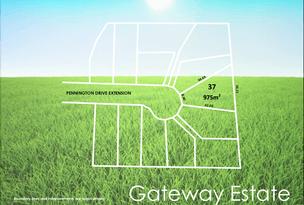 Lot 37 Gateway Estate, Sorell, Tas 7172