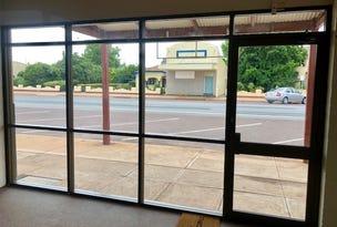 280 Hoskins Street, Temora, NSW 2666