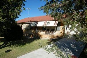 198 Hawker Street, Quirindi, NSW 2343