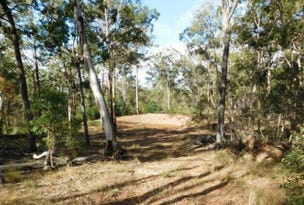 Lot 124 Brocklehurst Road, Wattle Camp, Qld 4615