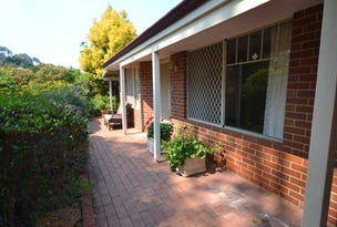 5910 Phillips Road, Mundaring, WA 6073