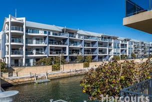 33/3 The Palladio, Mandurah, WA 6210
