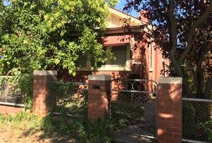58B Flinders Street, Turvey Park, NSW 2650
