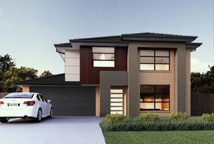 Lot 705 Hillview Road, Kellyville, NSW 2155