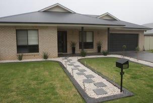 14 Curtin Rd, Leeton, NSW 2705