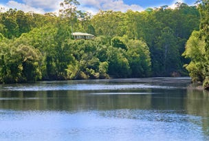 80 Pembrooke Road, Wauchope, NSW 2446