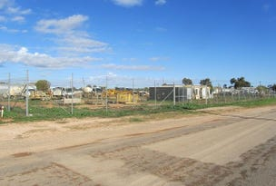 lot 3,4&1 Cnr Cornish & Dunstan Street, Cobar, NSW 2835