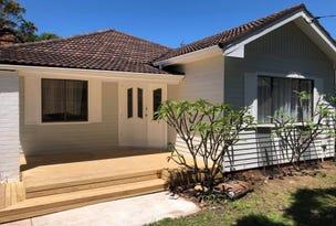 19 Byron Street, Bellambi, NSW 2518