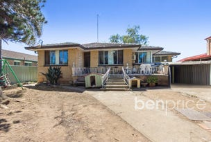 326 Rooty Hill Road North, Plumpton, NSW 2761
