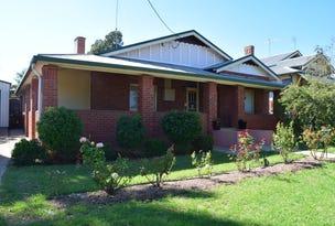 65 Hill Street, Parkes, NSW 2870