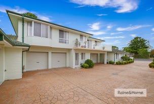 5/6-8 Dwyer Avenue, Woy Woy, NSW 2256