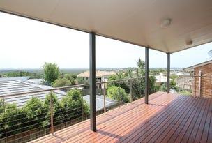 10 Highfield Terrace, Cumbalum, NSW 2478