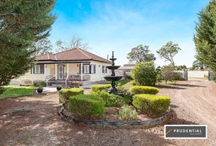 54 Binghams Lane, Tallong, NSW 2579