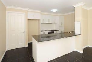 16a Bellevue Road, Mudgee, NSW 2850