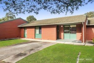 3 Malmo Court, Hackham West, SA 5163