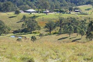 290 Myall Creek Road, Singleton, NSW 2330