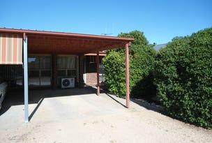 Unit 1/20 James Street, Port Pirie, SA 5540