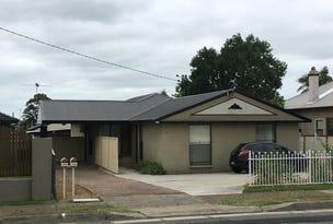 57 Anderson Drive, Tarro, NSW 2322