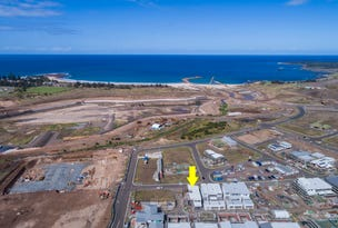 Lot 9102 Corner of Anchorage Parade & Bow Lane, Shell Cove, NSW 2529