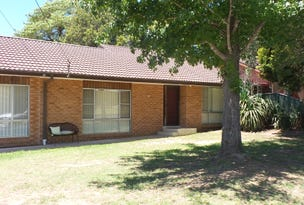 18 Soper Drive, North Nowra, NSW 2541