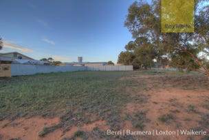Lot 27 Tanko Crescent, Loxton, SA 5333