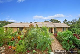 21 Pacific View Drive, Tinbeerwah, Qld 4563