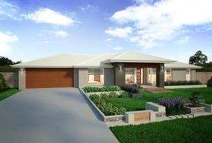 3 New Road (The Paddock), Stockleigh, Qld 4280