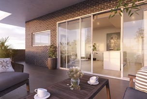 3/1-1A Pymble Avenue, Pymble, NSW 2073