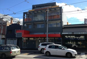 8/108 -110 Maribyrnong Road, Moonee Ponds, Vic 3039
