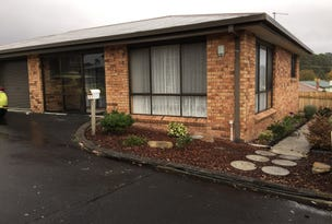 Unit 1/56 Simpson Street, Somerset, Tas 7322