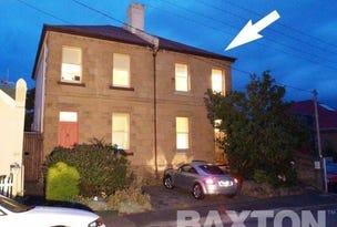 5 Paternoster Road, North Hobart, Tas 7000